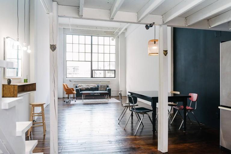 unique-artist-loft