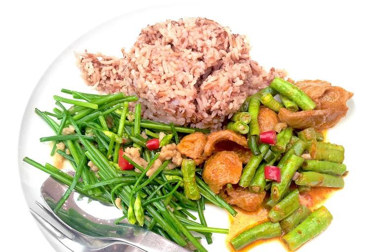 vegetarian-810879_1280
