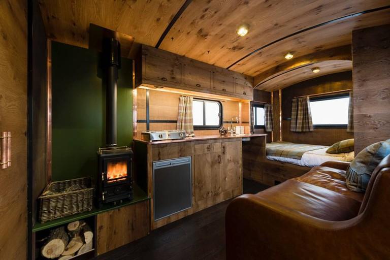 yonder-meadow-airbnb
