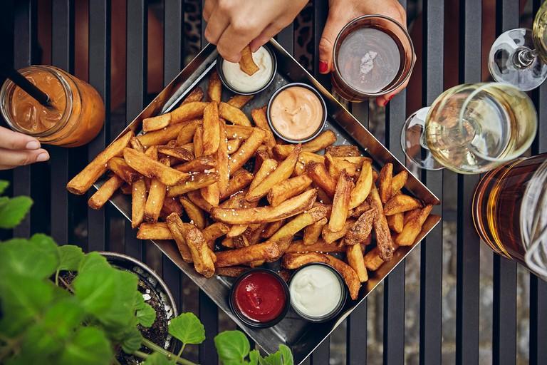 sliders-burger-restaurant-copenhagen