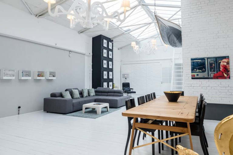 airbnb-cologne3