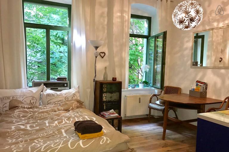 airbnb-dresden-6