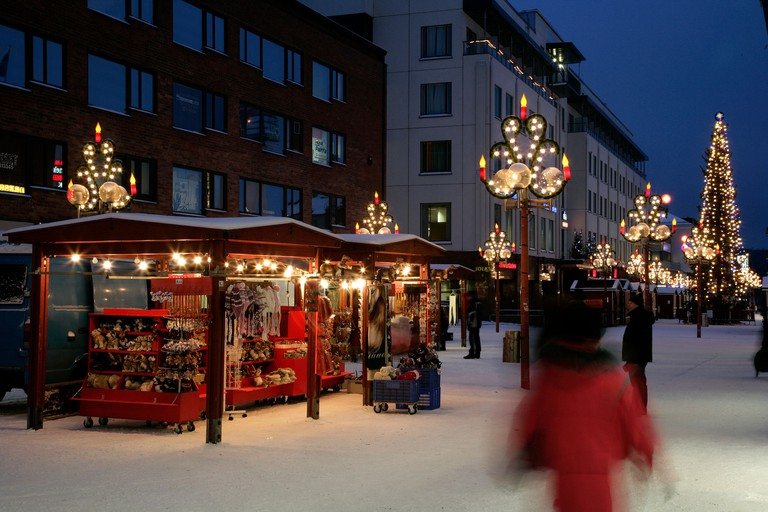 christmas-market-rovaniemi_5