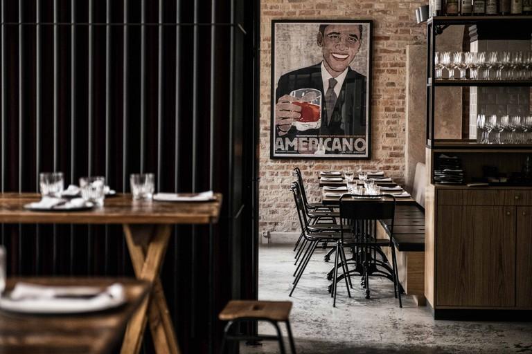 Bæst-restaurant-copenhagen