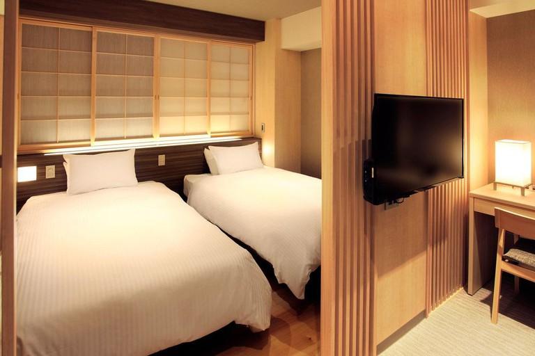 el_inn_room