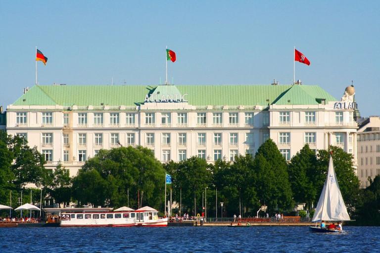 hotel_atlantic_kempinski_hamburg-1024x683