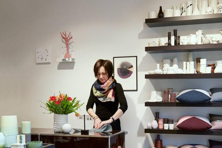 1+1 Textil_Design_souvenir_shop_Aarhus
