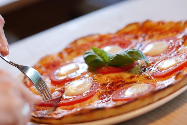 pizza-1150031_1920