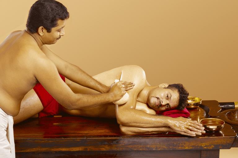 podikkizhi-ayurvedic-treatment-1