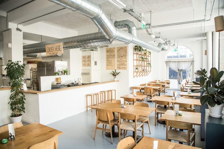 BRUS-restaurant-beer-Copenhagen-Norrebro