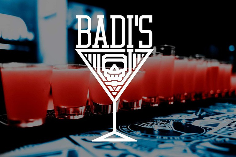badi's
