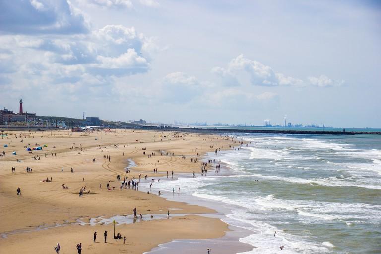 beach-888157_1920