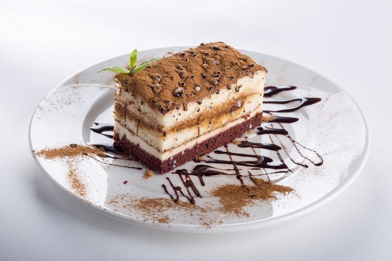 cake-1971552_1920