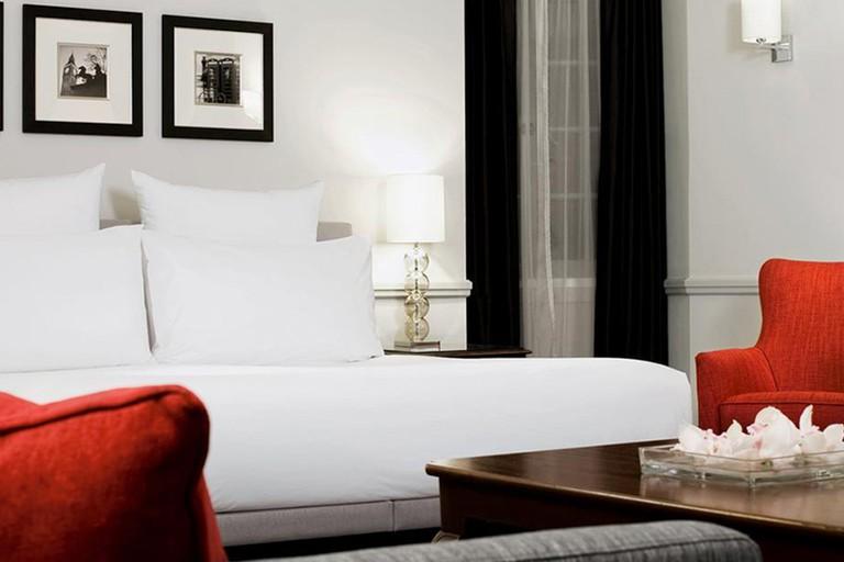 guest room (1) (1)
