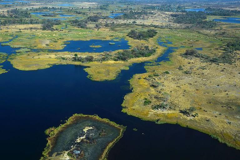 Okavango_delta_-_Botswana_-_panoramio_(3)