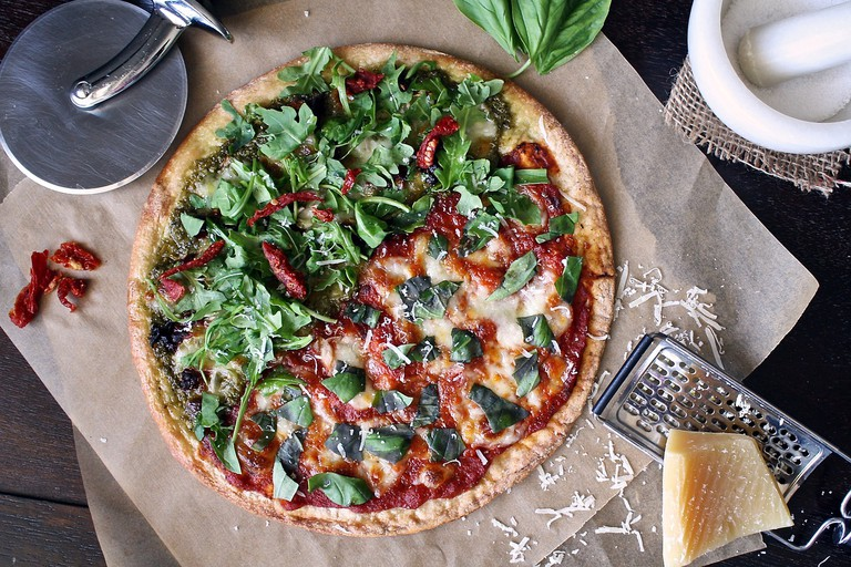 pizza-1442945_1280