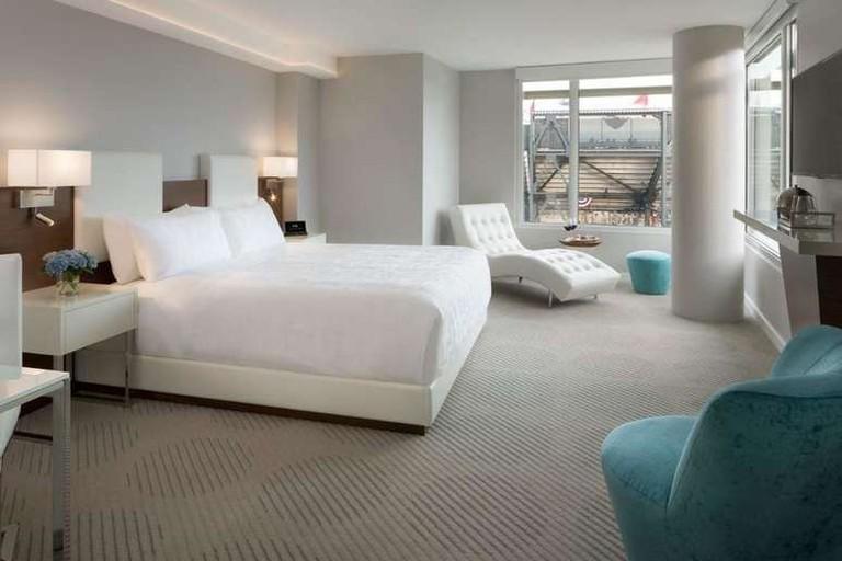 Hotel VIA