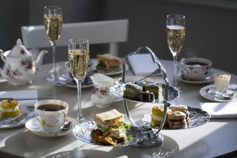 56-1615434-afternoon-tea-the-modern-pantry