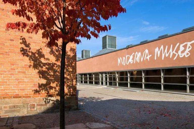 56-3978814-moderna-museet