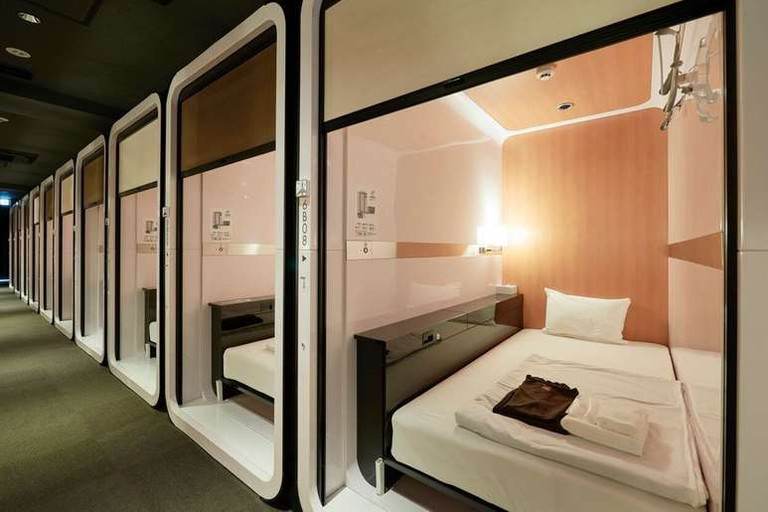 first_cabin_kyoto
