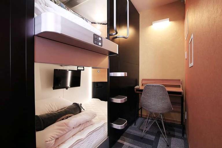 global_hotel_tokyo