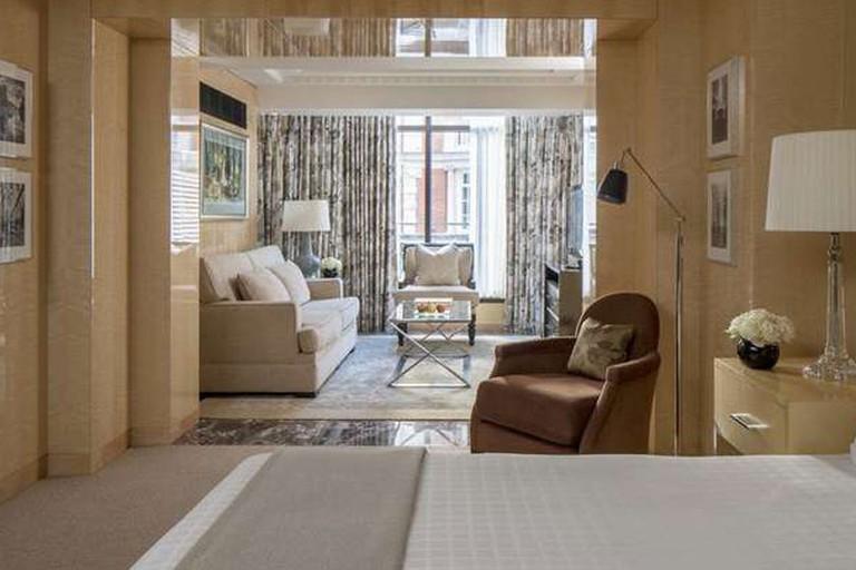 Mayfair_fourseaons_hotelscom
