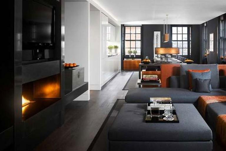 Mayfair_grosvenor_hotelscom
