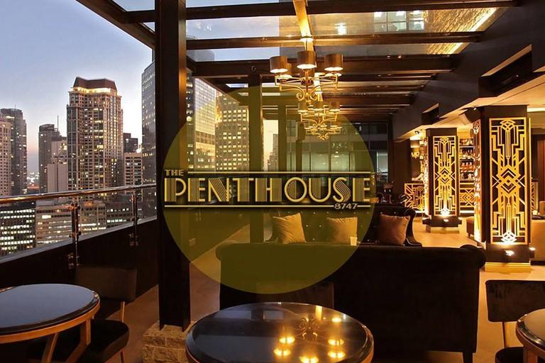 penthouse8747