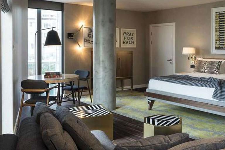 Southwark_bankside_hotelscom