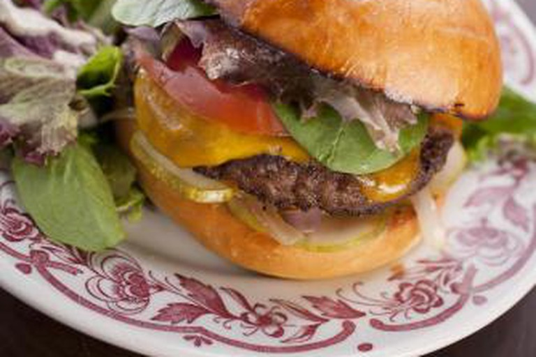 56-276383-root-all-local-cheeseburger