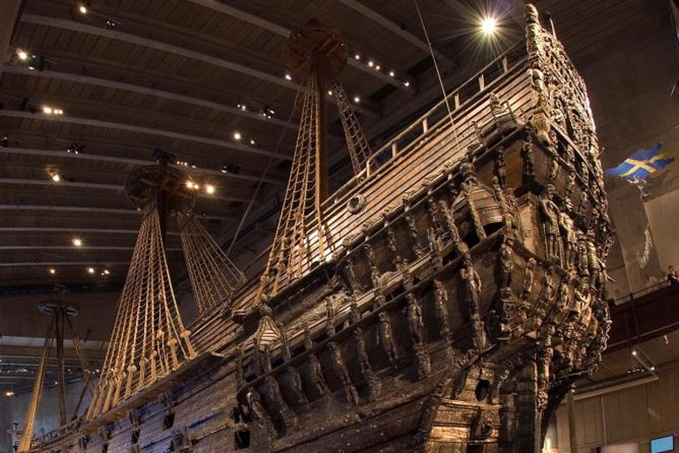 56-3978812-the-vasa-ship