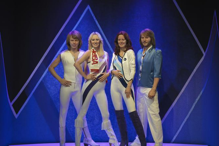 56-3978816-abba-museum