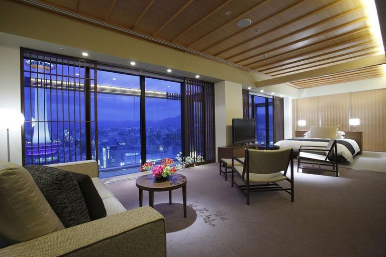 hotel-granvia-kyoto