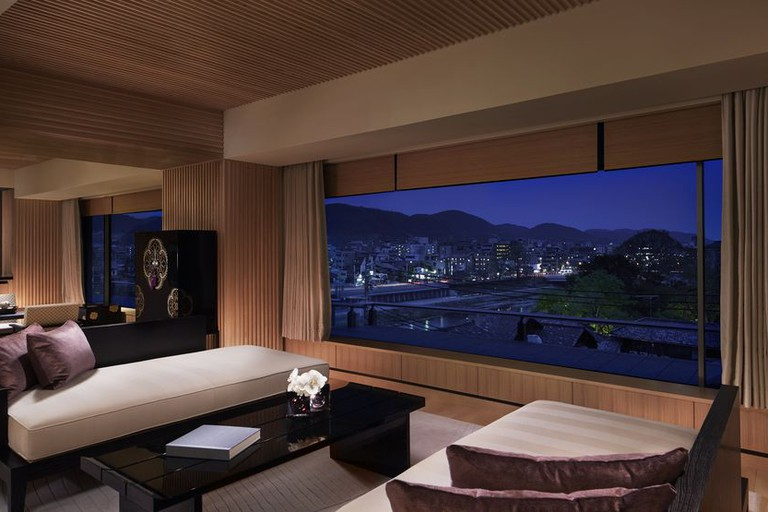 ritz-carlton_kyoto_view