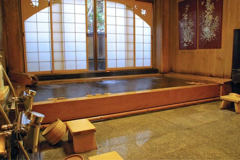 seikoro-ryokan_kyoto