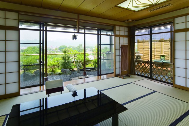 togetsutei_kyoto_ryokan