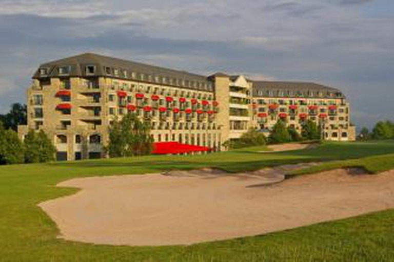 56-289716-8.-celtic-manor-resort-where-terry-m-is-