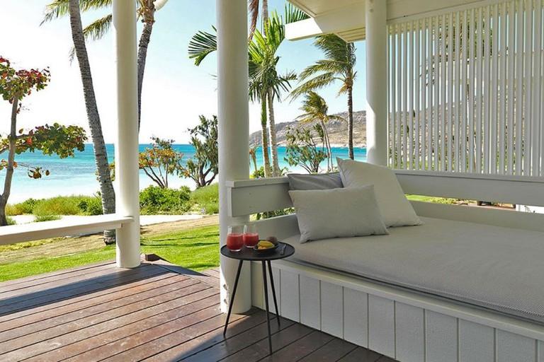 Lizard Island Resort © Hotels.com