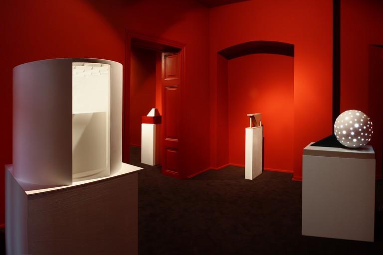 Museum der Stille