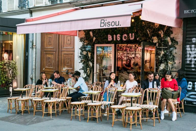 Bisou_Exterieur_Juillet_2019-1-9