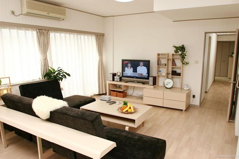 Jiuxian Condominium © Hotels.com