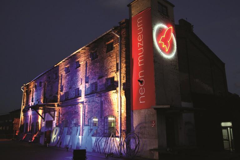 Neon_Muzeum_Warsaw_03
