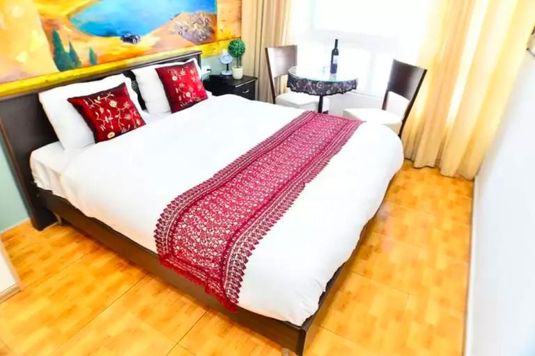 Avital Hotel