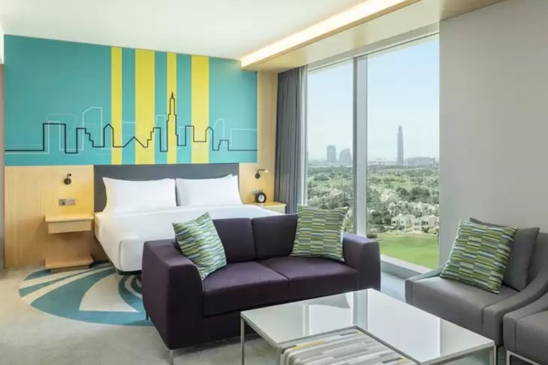 02-Dubai-CheapHotels