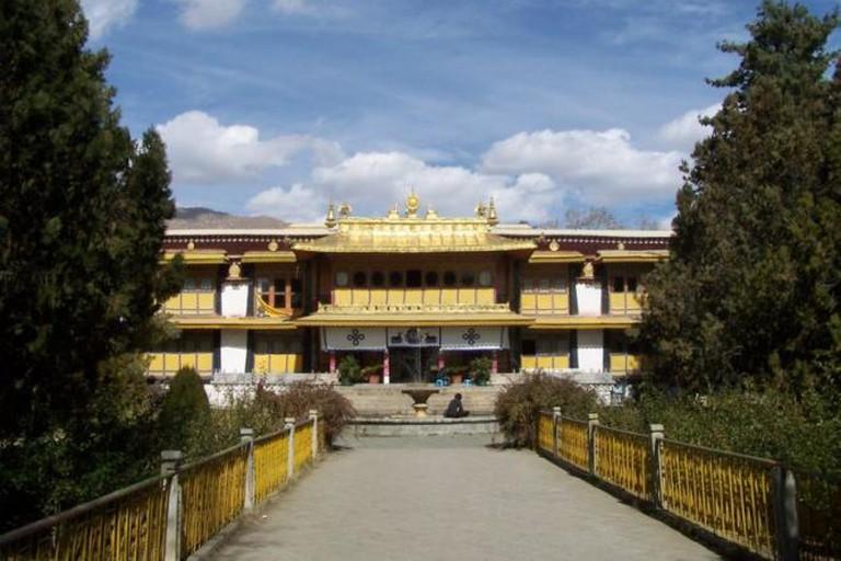 56-236872-norbulingka-palace