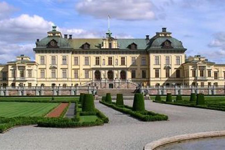drottningholms_slott-650x221