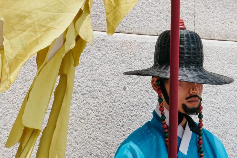 kctp0001-manglier-korea-seoul-gyeongbokgung-10-768x1024