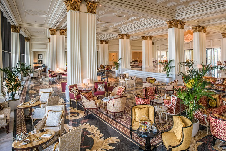 Mosaico_Lobby_Lounge