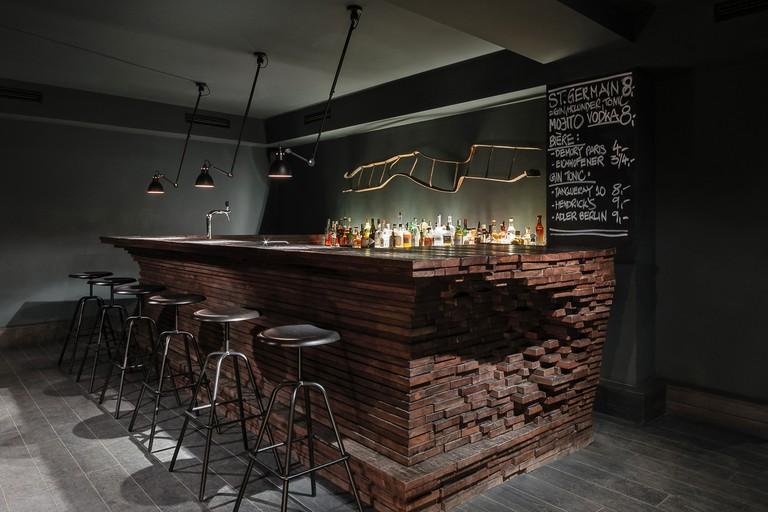 thilo_reich_Bar_Saint_Jean_1