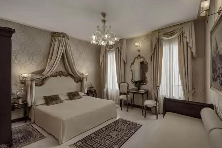 Venice4-hotels